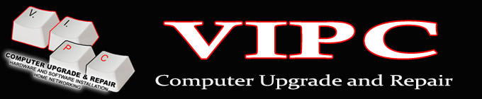 The VIPC